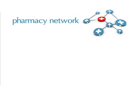 pharmacynetwork